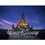 walt_disney_pictures_logo_disney_4_44518dd38cc332921201beda99592cf1_490x350