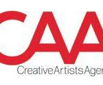 caa_logo