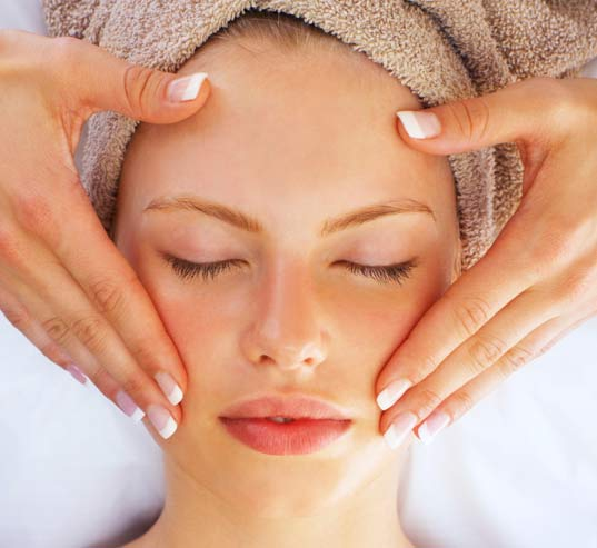 Spa creative chakra spa facial massage solutioingenieria Images