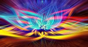 Creative Chakra Spa Healing Festival